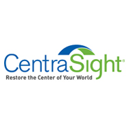 CentraSight logo