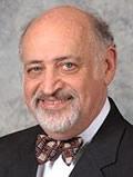 Mark J. Mannis, M.D.