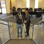independent living skills program society for the blind