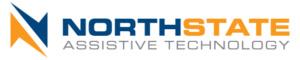 North State AT logo