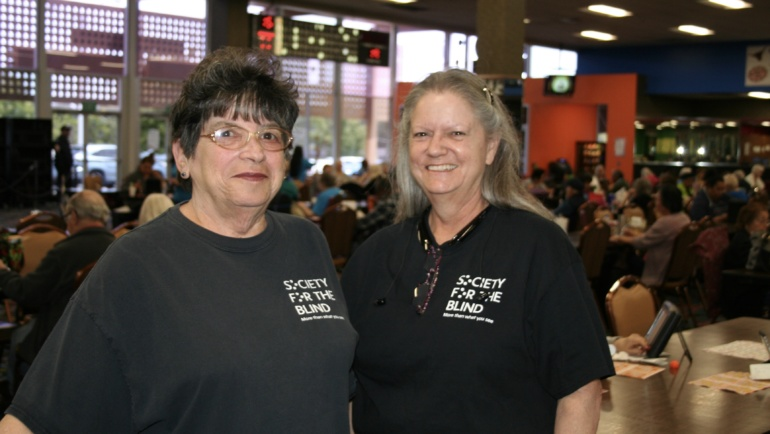Modern Bingo Brings in Players of All Ages